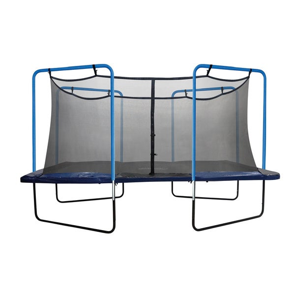 Trampoline Sale 55 8 11 12 13 14 15 17 X15 Oval: Upper Bounce Replacement Trampoline Safety Net (13' X 13
