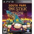 PS3 - South Park: The Stick of Truth