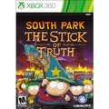 Xbox 360 - South Park: The Stick of Truth
