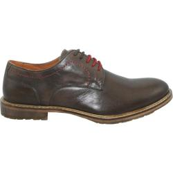 Men's Ben Sherman Benson Leather Brown