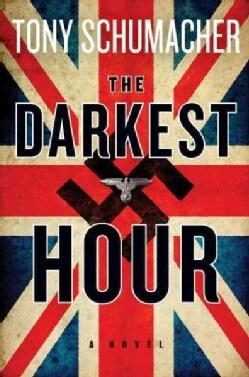 The Darkest Hour (Hardcover)