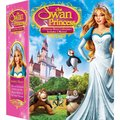 Swan Princess Box Set (DVD)