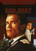 Red Heat (DVD)