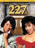 227: The Complete First Season (DVD)