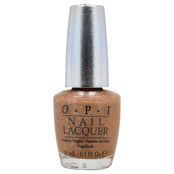 OPI DS Classic Nail Lacquer