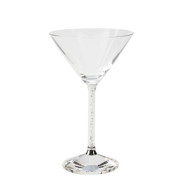 IMPULSE! Casablanca Martini Glasses (Set of 2)