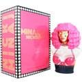 Nicki Minaj Minajesty Women's 3.4-ounce Eau de Parfum Spray