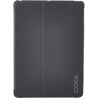 Codi Smart Cover Carrying Case for iPad Air