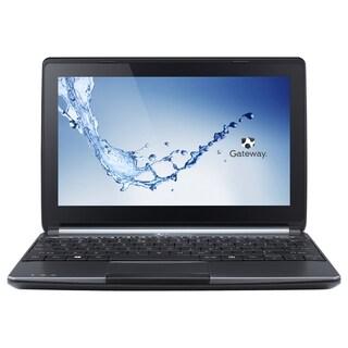 Gateway LT41P07u-28052G50nii 10.1