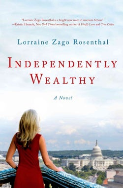 Independently Wealthy (Hardcover)