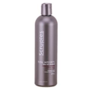 Scruples Total Integrity 12-ounces Shampoo