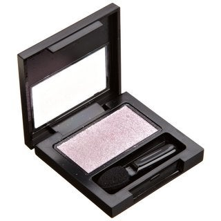 Revlon Luxurious Color Diamond Lust Starry Pink Eyeshadow
