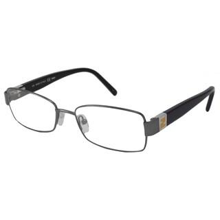Fendi Readers Women's F997 Rectangular Reading Glasses