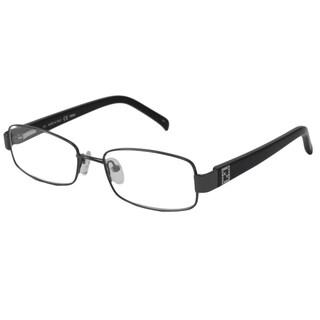 Fendi Readers Women's F1029R Rectangular Reading Glasses