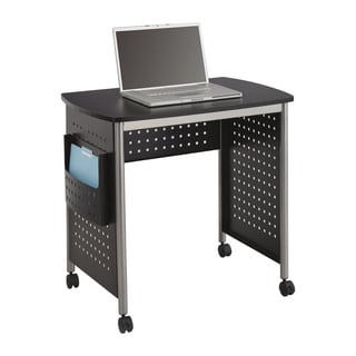 Scoot Sit-down Workstation