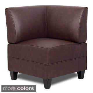 Boss Reception Sectional Corner Sofa