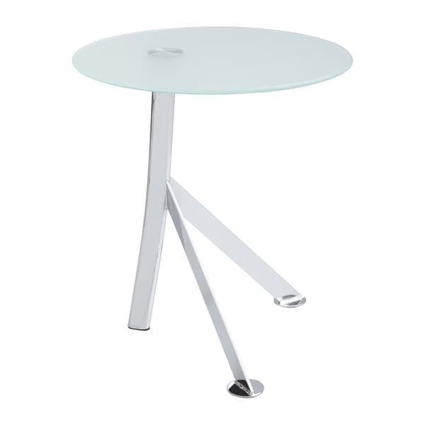 Vari Accent Table