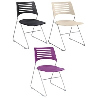 Pique Chair (Pack of 4)