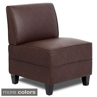 Boss Reception Sectional Sofa Seat