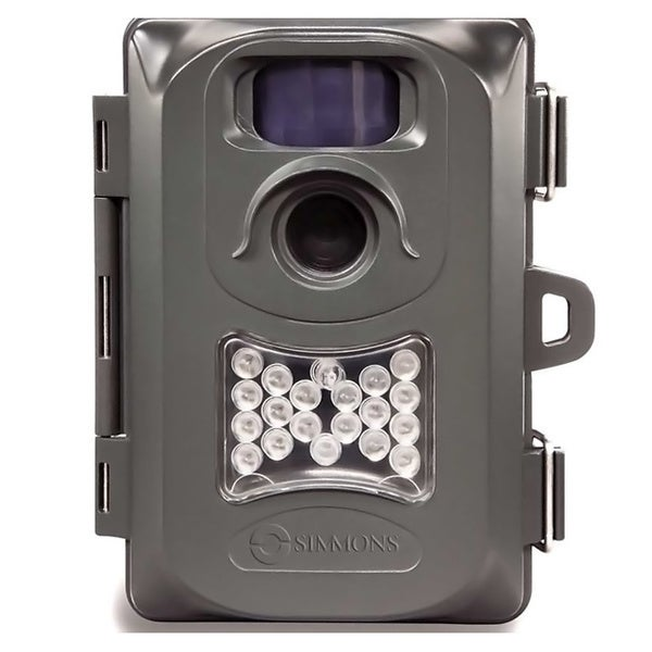 Simmons 6MP Whitetail Game Camera