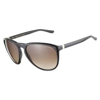Yves Saint Laurent YSL2330S 807 JD Black 58 Sunglasses