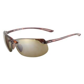 Maui Jim Banyans H412 10 Tortoise 67 Sunglasses