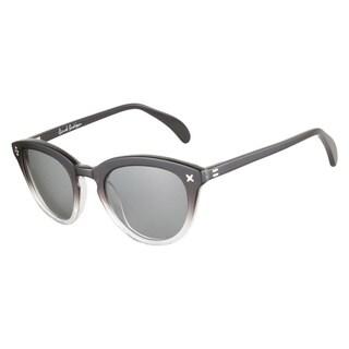 Derek Cardigan Sun 7016 Black Fade Sunglasses