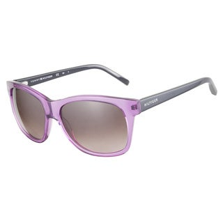 Tommy Hilfiger TH1985BS V06 K8 Violet Blue 57 Sunglasses