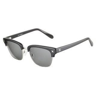 Derek Cardigan Sun 7010 Black Sunglasses