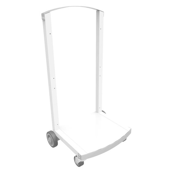 Compulocks CartiPad iPad Cart Only