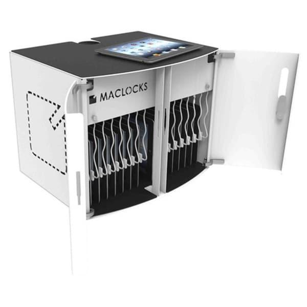 Solo iPad ChargingTablet Ultra