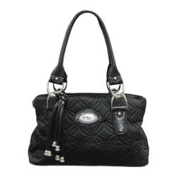 Women's Donna Sharp Reese Bag Licorice