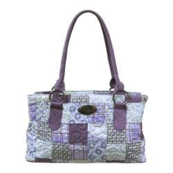 Women's Donna Sharp Reese Bag Rio Patch