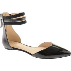 Women's Nine West Arielly 3 Black Multi Leather