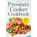 Pressure Cooker Cookbook: Over 100 Fast & Easy Stove-Top and Electric Pressure Cooker Recipes (Paperback)