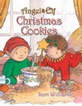 Christmas Cookies (Board book)