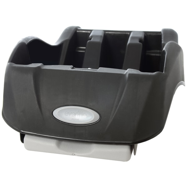 Evenflo Embrace Infant Car Seat Base
