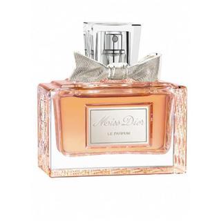 Christian Dior Miss Dior Le Parfum Women's 1.35-ounce Eau de Parfum Spray