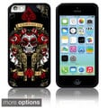 Personalized iPhone 5C Protective Case