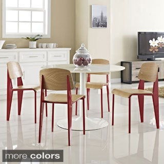 Cabin Dining Side Chair (Set of 4)