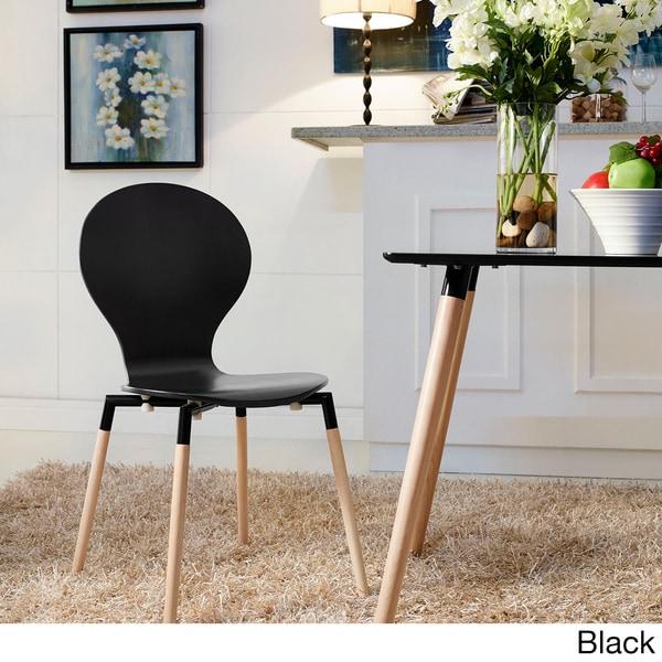 Path Modern Dining Chair