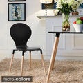 Path Modern Dining Chair