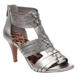Women's Jessica Simpson Elise Stone Leather