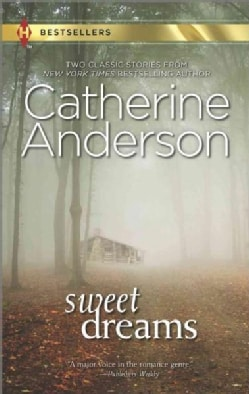 Sweet Dreams: Reasonable Doubt / Without a Trace (Paperback)