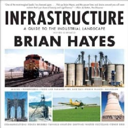 Infrastructure: A Guide to the Industrial Landscape (Paperback)