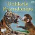 Unlikely Friendships 2015 Calendar (Calendar)
