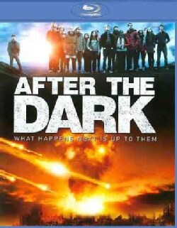 After the Dark (Blu-ray Disc)