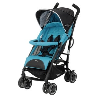 Kiddy City N Move Sporty Lightweight Stroller in Hawaii