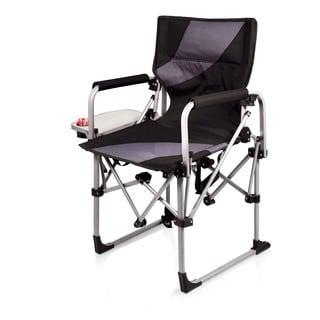 Meta Portable Folding Chair