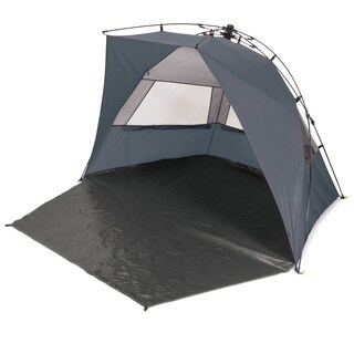 Haven Portable Sun/ Wind Shelter